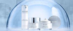 SeLvert tHermal(瑞士 雪妃雅)