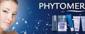 phytomer(法國 欣特曼)
